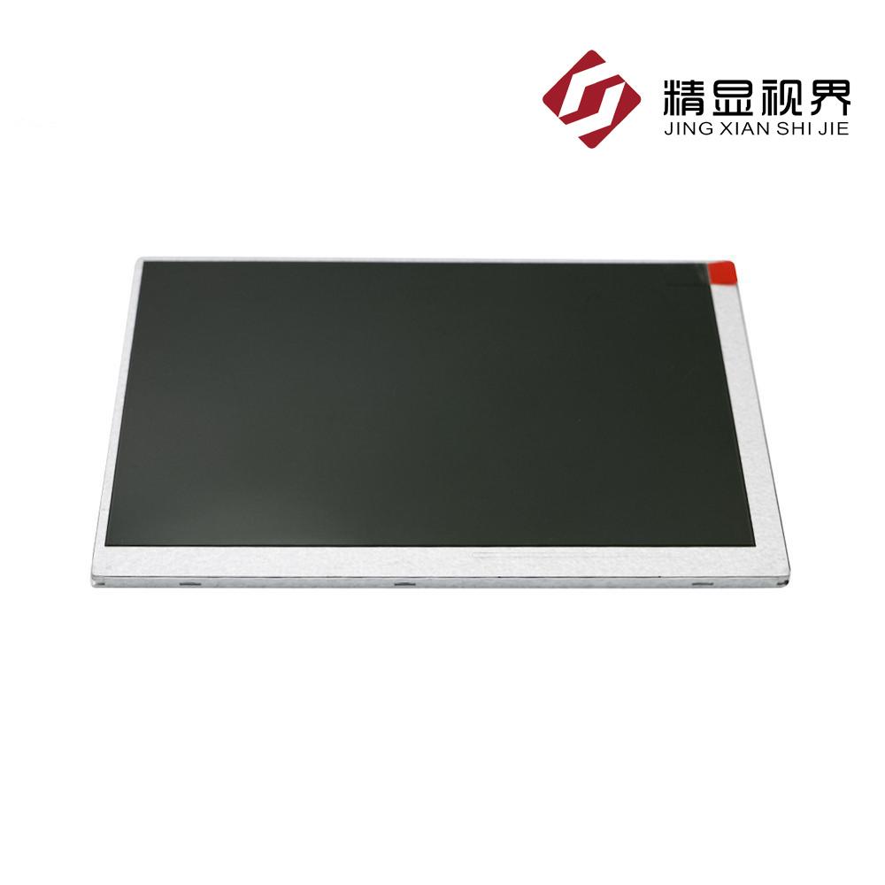 BP070HD1-100