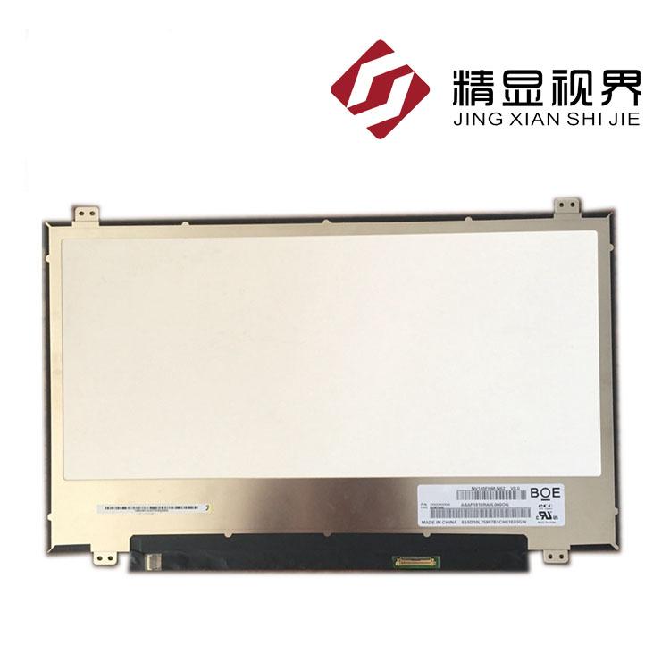 NV140FHM-N62